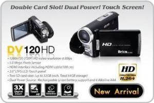 120-HD