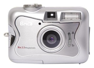Brica DigiArt 510