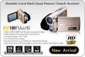 120-full-HD